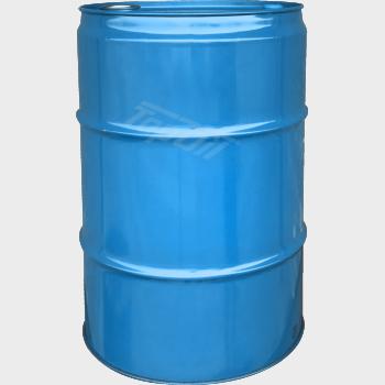 Biostar Bio Hydraulik HEES 46