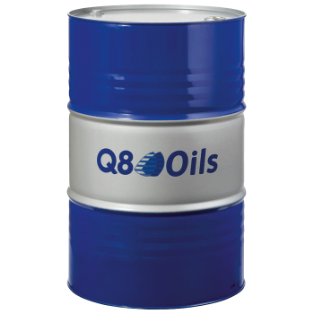 Q8 Formula Advanced 10W-40