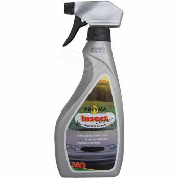 Prisma Insect Cleaner