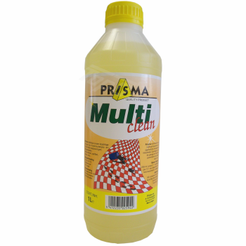 Prisma Multiclean