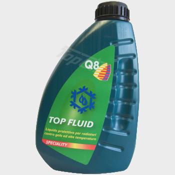 Q8 Top Fluid
