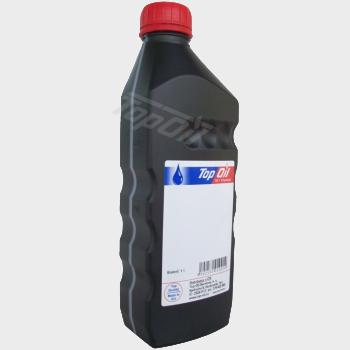 TopOil Motor Oil 30 - M6AD