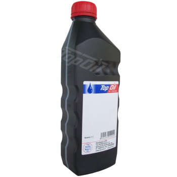 TopOil Antifreeze G11