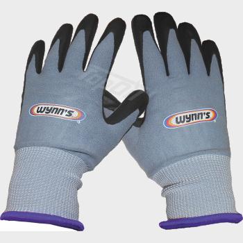 Wynn´s pracovní rukavice XL