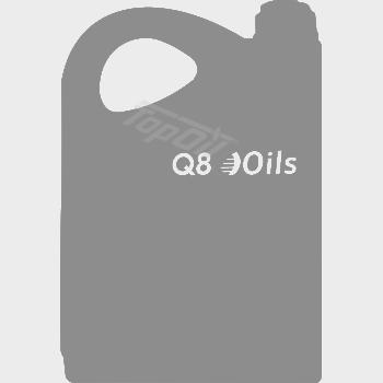 Q8 T 55 80W-90