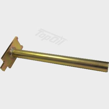 Klíč na sudy