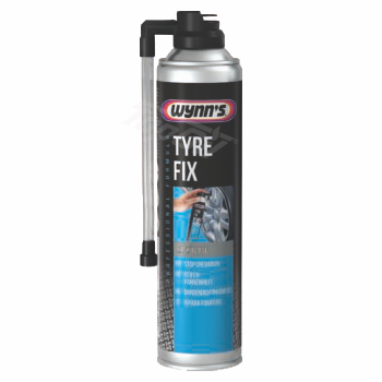 Wynn´s Tyre Fix