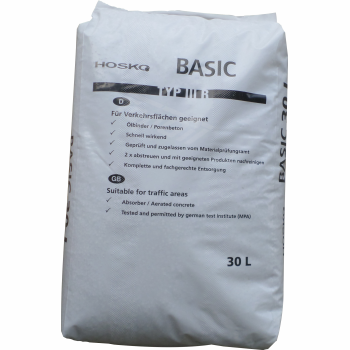 Hosko Absorbent Basic Typ...
