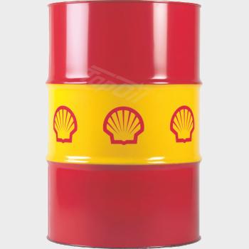 Shell Mysella S5 N 40