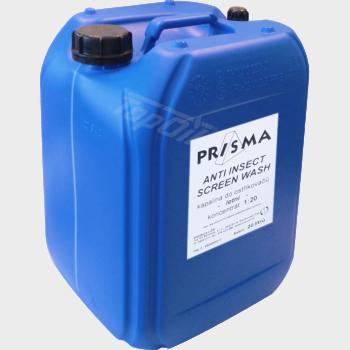 Prisma Anti Insect Screen...