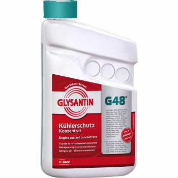 Glysantin G48